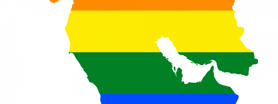 LGBT_Flag_map_of_the_Middle_East